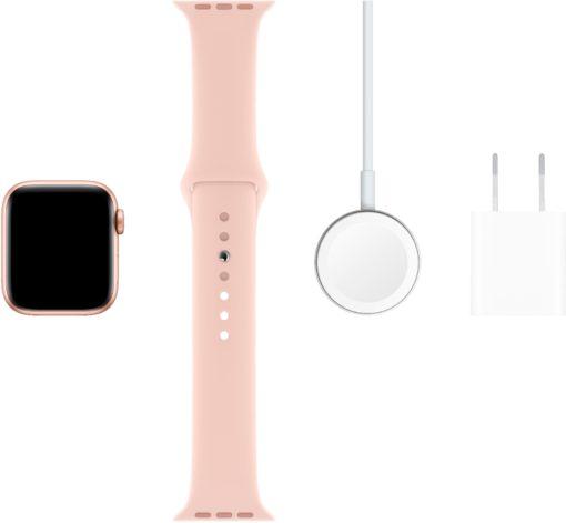 Buy Apple Watch Series 5