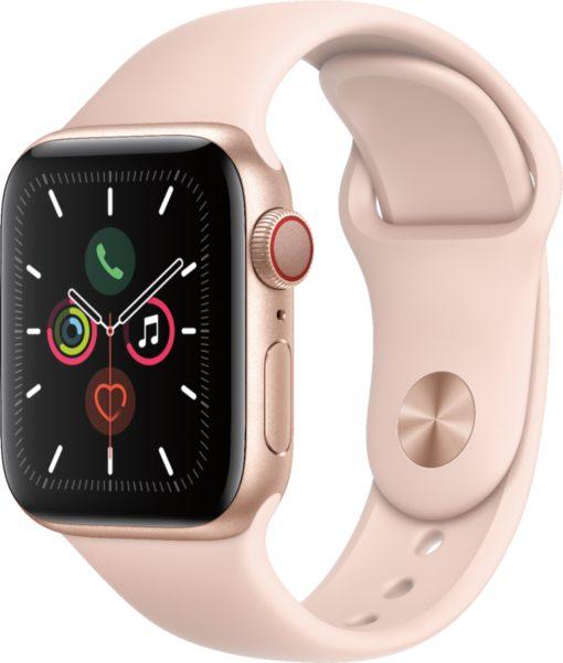 Buy apple watch series 5 online
